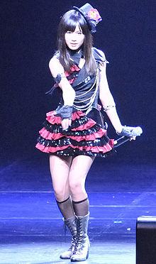 File:220px-Atsuko Maeda(前田敦子).jpg