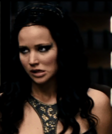 File:Catching Fire Pic 14.PNG