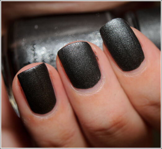 File:Chinaglaze hungergamestwo028.jpeg