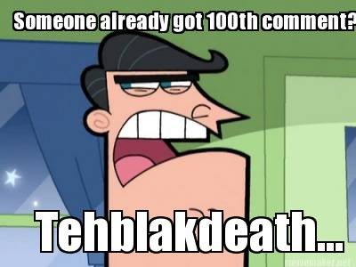 File:Tehblakdeath.jpg