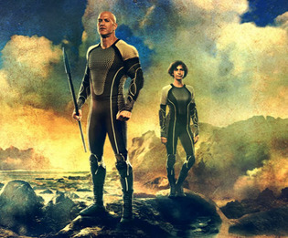 File:Hunger-games-catching-fire-victor-banner-brutus-thumb-315xauto-64645.jpg