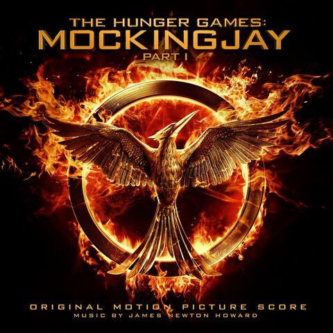File:Mockingjay-Part1-Score.jpg