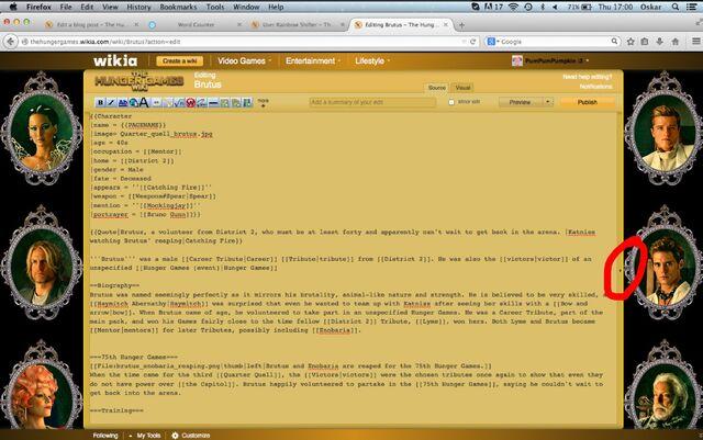 File:ExampleforErlend2.jpg