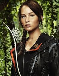 File:Katniss!.jpeg