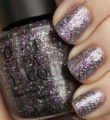 File:Lynnie's Nail Polish.jpg