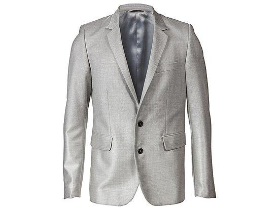 File:Silver blazer.jpg
