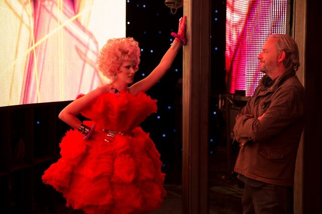 File:Effie Francis BTS-catchingfire.jpg