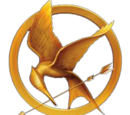 The Hunger Games Fanfiction Wiki