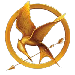 File:Mockingjay.png