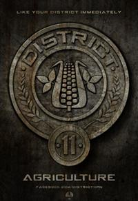 200px-Official-District-11-Seal