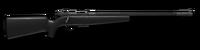 Bolt action rifle 300 256