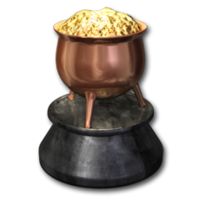 St patricks 2016 bronze
