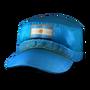 National hat 02