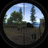 3xTenpointCrossbowScope2
