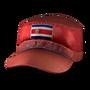 National hat 10