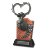 Valentine 2014 trophy elk 05