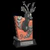 Valentine 2014 trophy deer 09