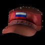 National hat 27