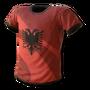 National shirt 01