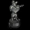 Valentine 2014 trophy fox 04