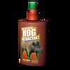 Scent hog 256