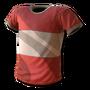 National shirt 02