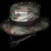 Army boonie 01