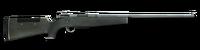 Bolt action rifle 270 composite