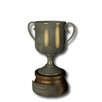 Tournament 2015 Cup2 Black