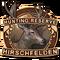 Hirschfelden icon