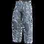 Pants arctic winter camo