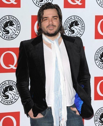 matt berry twittermatt berry – the small hours, matt berry take my hand lyrics, matt berry voice over, matt berry discogs, matt berry boyfriend, matt berry twitter, matt berry the it crowd, matt berry whiskey, matt berry theme from snuff box, matt berry moon, matt berry actor, matt berry, matt berry boat race, matt berry imdb, matt berry ghosts, matt berry take my hand, matt berry interview, matt berry wiki, matt berry witchazel, matt berry live
