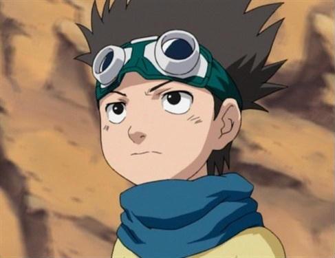 Naruto Episode Guide - Madeira Island Forums