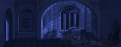 Mausoleum-hi-res
