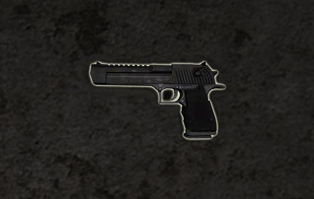 Fichier:Enforcer.jpg