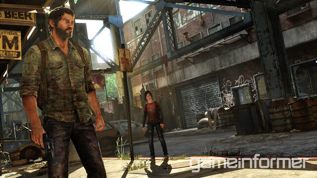 Archivo:Joel-and-Ellie-in-well-lit-street.jpg