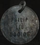 Philip Liu