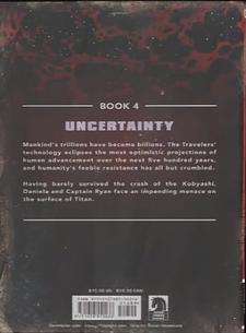 C4 - Uncertainty Back