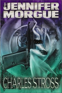 TJM-cover