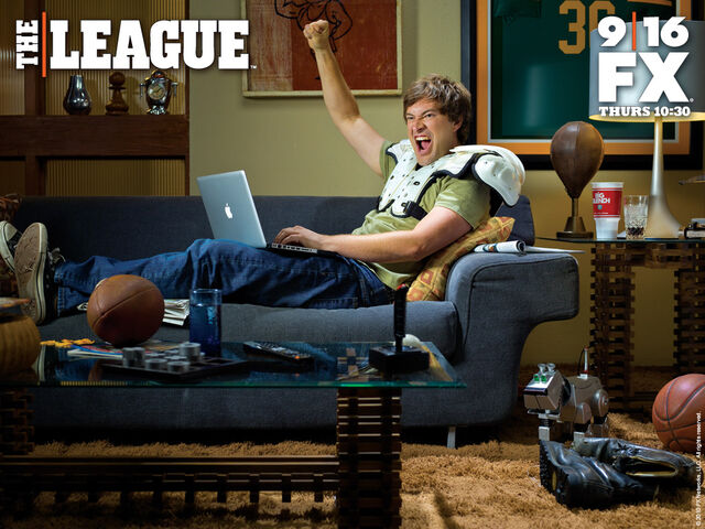 File:The League image FX network-6.jpeg