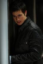 Toby Logan3