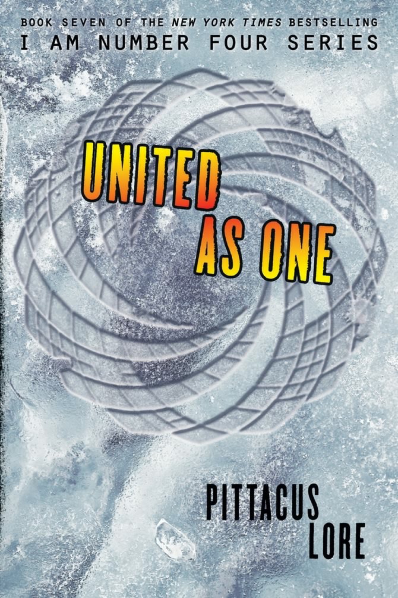 Book Cover Series Pepito : United as one the lorien legacies wiki fandom powered