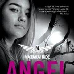 ANGEL (Italy)