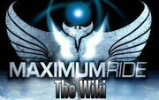 Max-wiki