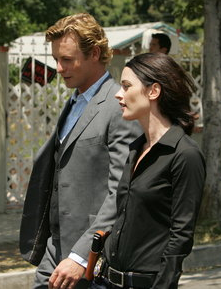 250px-Episode2the mentalist