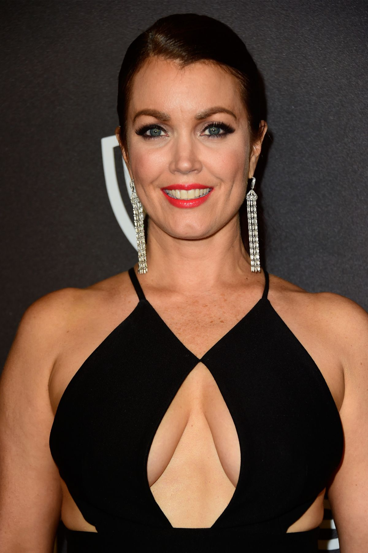 Bellamy Young Nude Photos 81