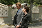 Episode2the mentalist