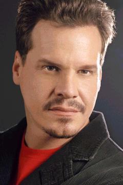 craig sheffer 2014craig sheffer imdb, craig sheffer, craig sheffer cancer, craig sheffer david boreanaz, craig sheffer 2014, craig sheffer height, craig sheffer wife, craig sheffer net worth, craig sheffer movies, craig sheffer 2015, craig sheffer gabrielle anwar, craig sheffer criminal minds, craig sheffer gay, craig sheffer married, craig sheffer daughter, craig sheffer young, craig sheffer images, craig sheffer some kind of wonderful