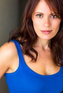 Actress-emily-swallow