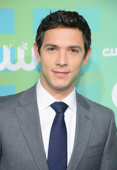 michael rady grey anatomy